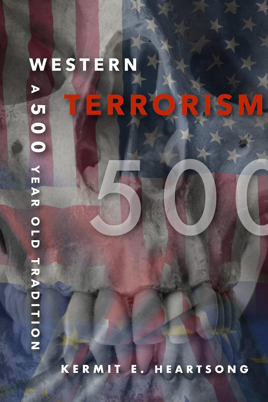 TERRORISM - 500 YEAR GIFT - 1C.jpg