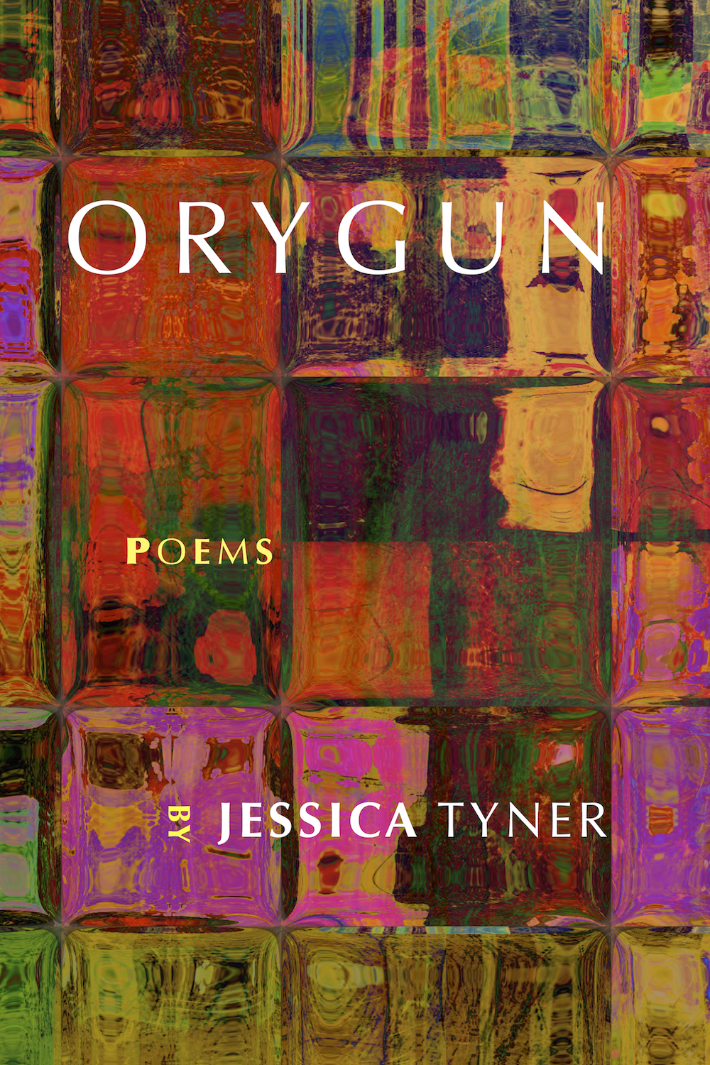 ORYGUN - Cover - Final II.jpg