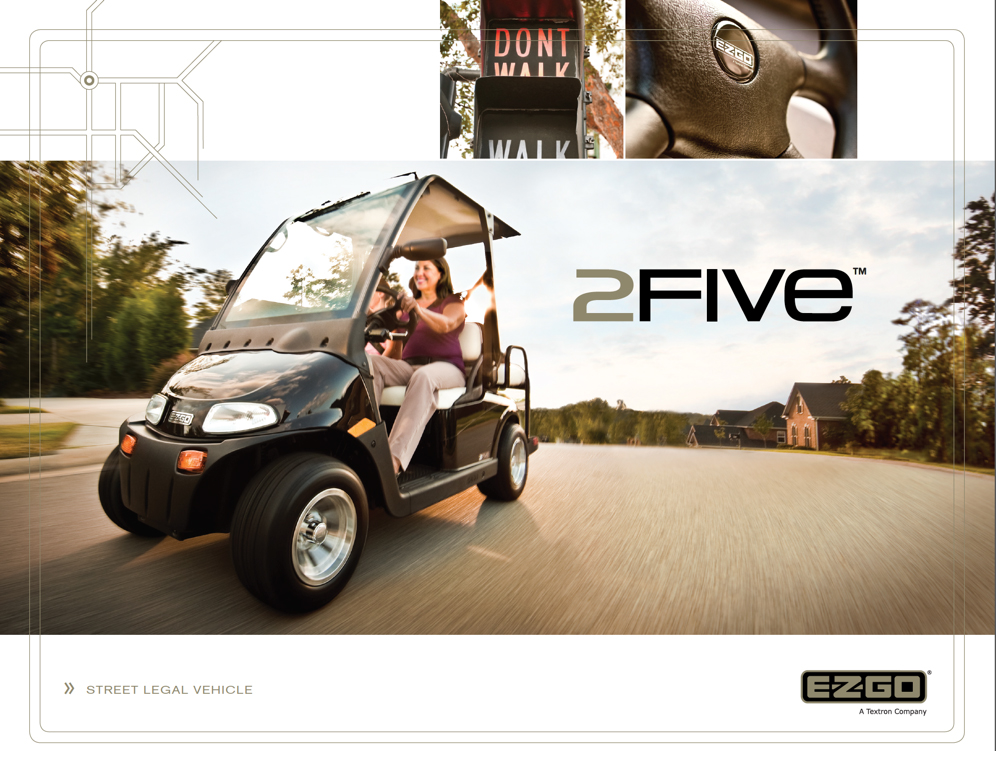 www.ezgo.com_2five_learn__pdfs_2Five_Brochure.pdf.jpg