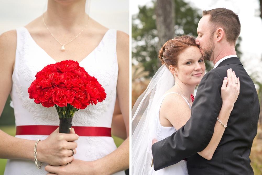 Atlanta-Wedding-Photographer-1.jpg