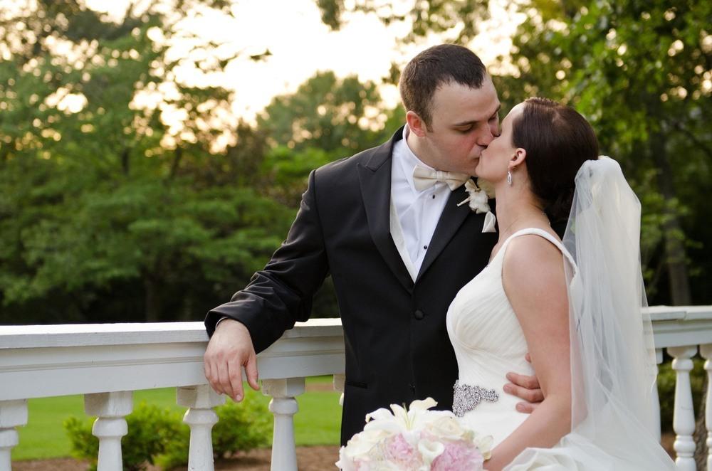 Atlanta-Wedding-Photographer-2.jpg