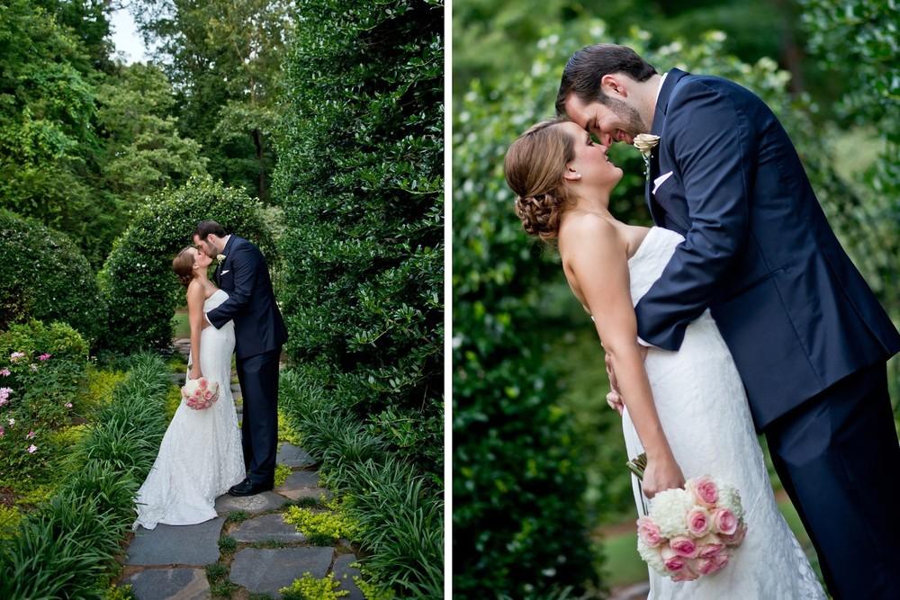 Atlanta-Wedding-Photographer-4.jpg