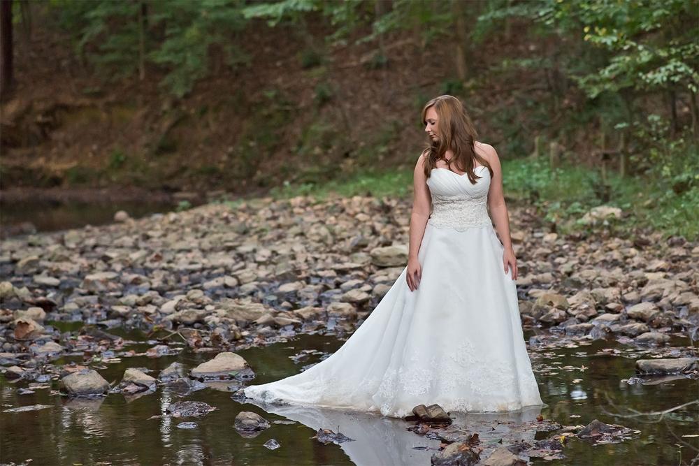 Atlanta-Wedding-Photographer -5.jpg