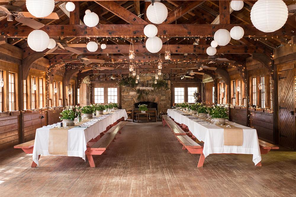 Atlanta-Wedding-Photographer-7.jpg