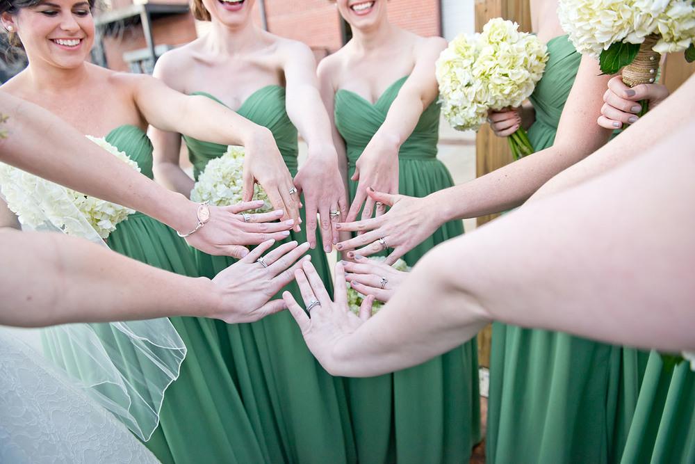 Atlanta-Wedding-Photographer28.jpg