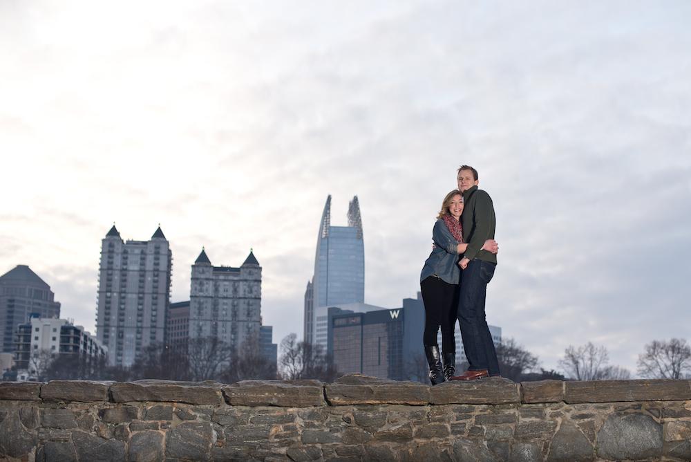 Atlanta-Wedding-Photographer17.jpg