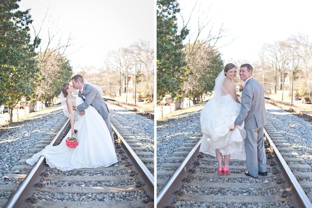 Atlanta-Wedding-Photographer23.jpg
