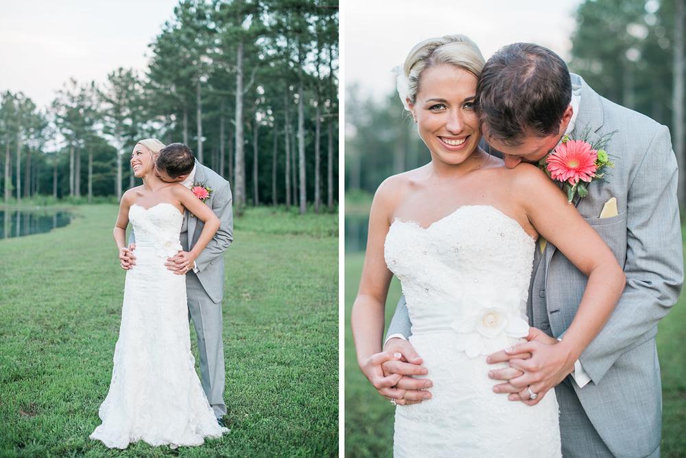 Atlanta-Wedding-Photographer24.jpg