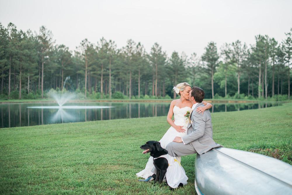 Atlanta-Wedding-Photographer22.jpg