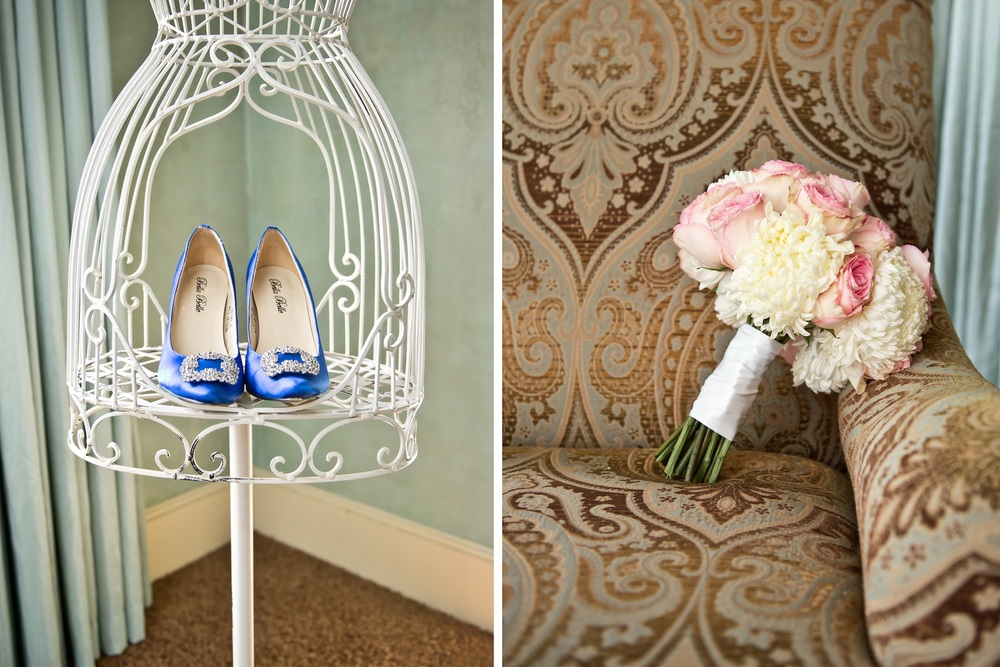 Atlanta-Wedding-Photographer-3.jpg