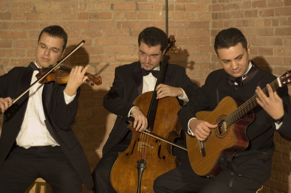 Orpheus-string-trio.jpg