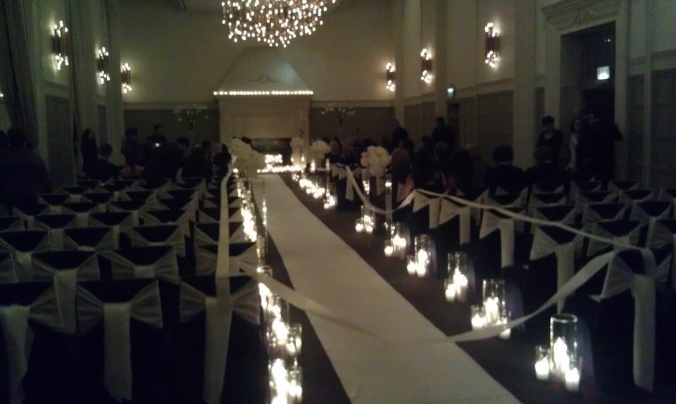 Gia wedding W City Center.jpg