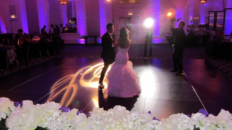 Gia wedding first dance W City Center.jpg