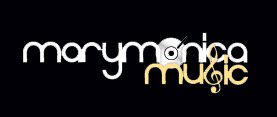 MaryMonica Music, Inc.