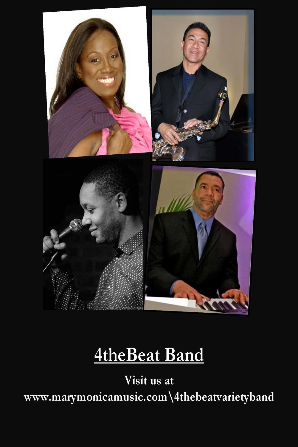 4theBeat Band Pic with Carl and Jia.jpg