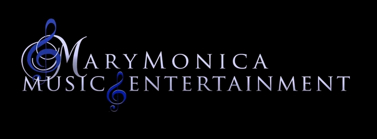MaryMonica Music & Entertainment, Inc.