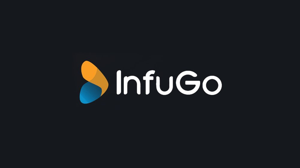 INFUGO - CAMPAIGN CONCEPTS