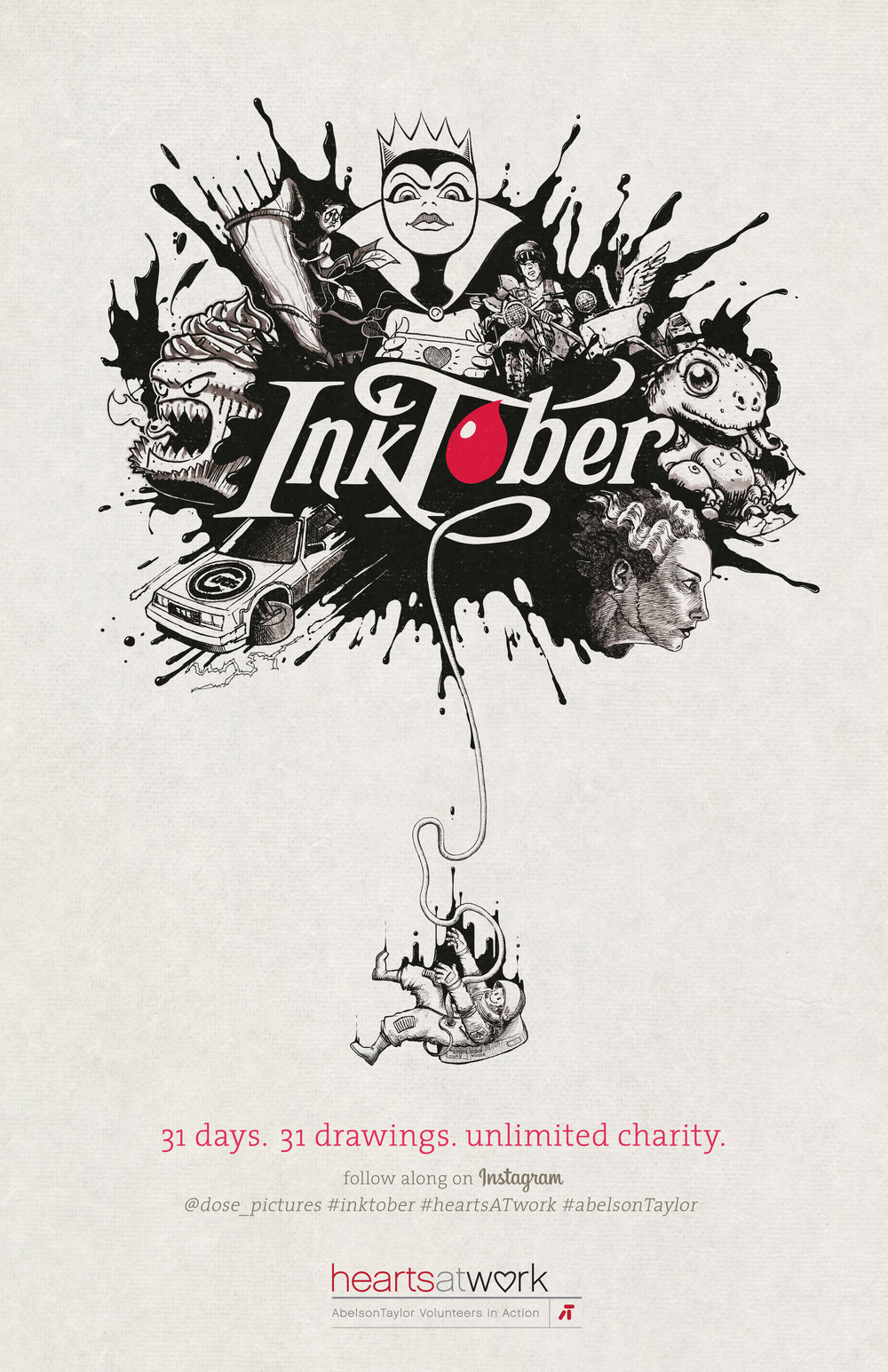 InktoberPoster_v02.jpg