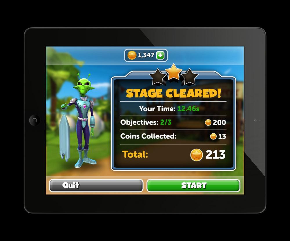 UI_mockup_stagecleared.jpg