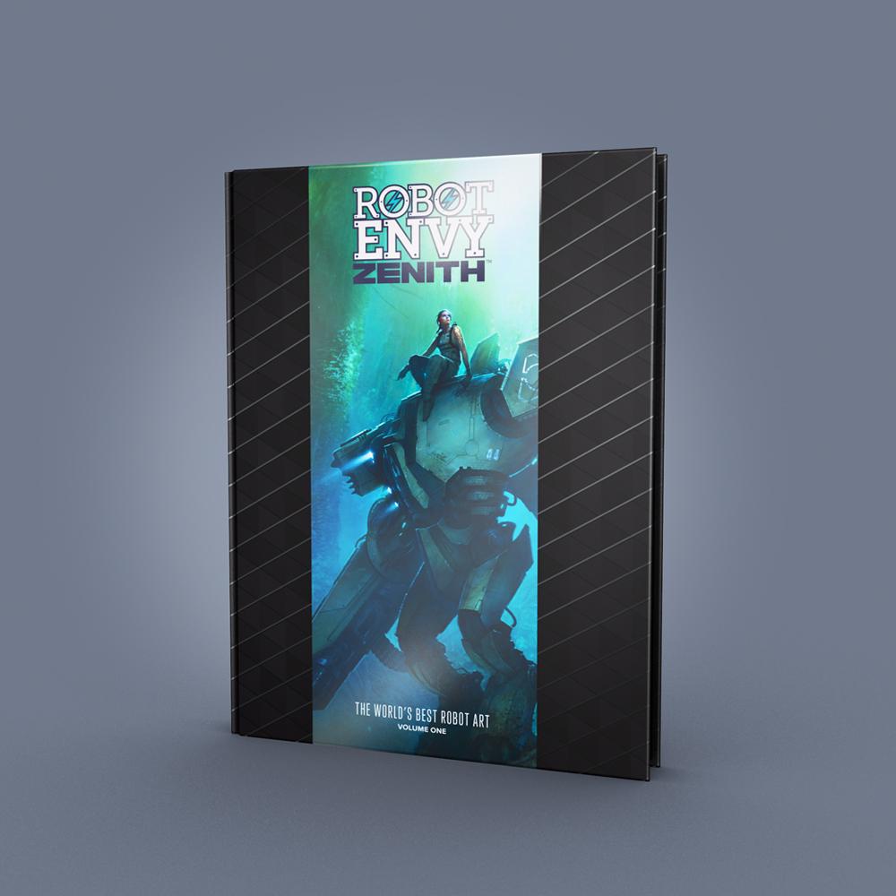 Covers3.jpg