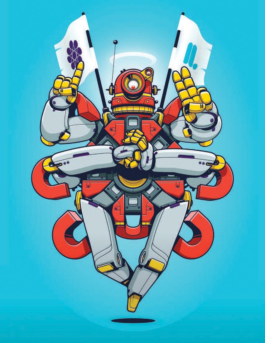 RobotEnvy03_Digital_Page_249.jpg