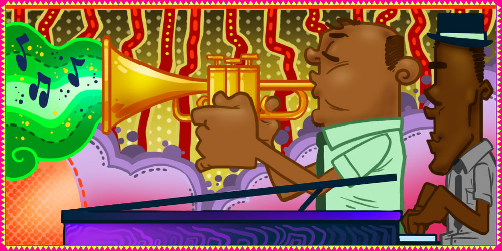 JazzPark_Murals_03.jpg