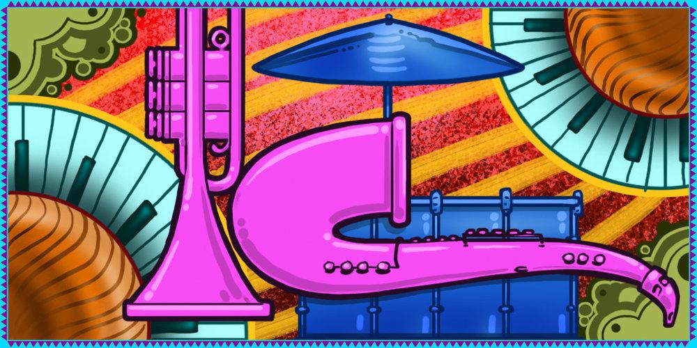 JazzPark_Murals_04.jpg