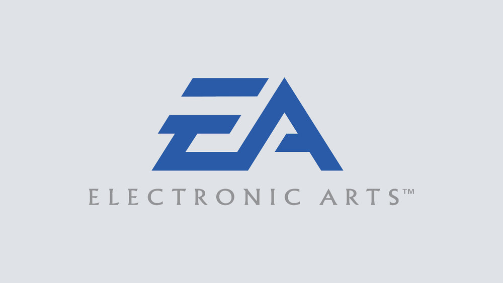 ELECTRONIC ARTS - VIDEO GAME PRODUCTION