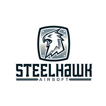 Logos_0004_Logo_03.jpg