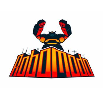 Logos_0007_Logo_07.jpg