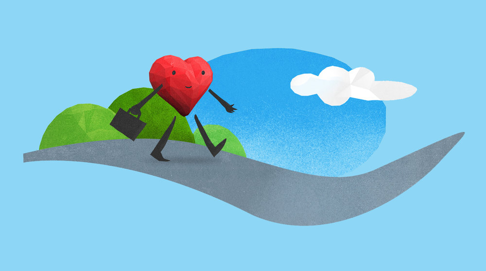 HeartCharacters_bg01.jpg