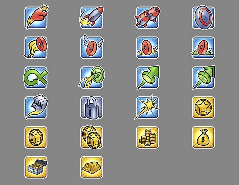 Icons_all,jpg.jpg