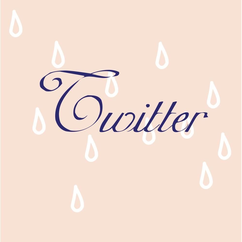 ldk twitter icons-3.jpg