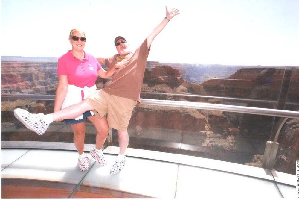 skywalk-in-grand-canyon