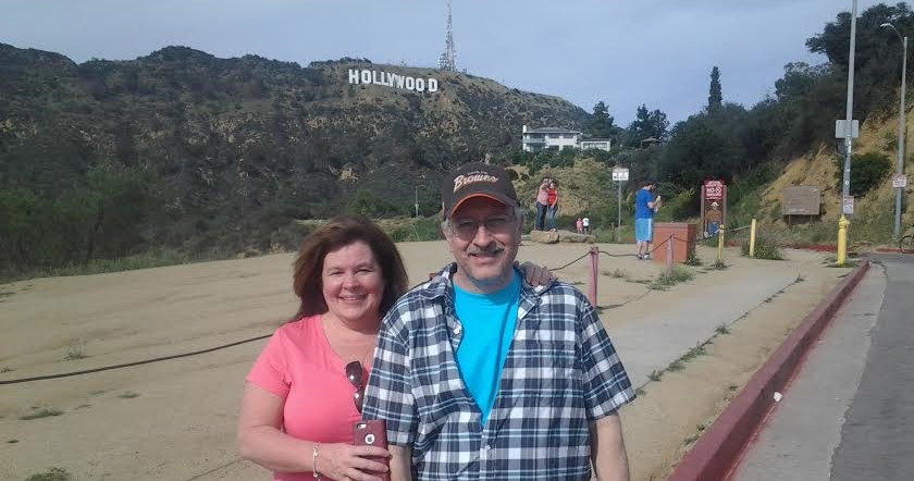 Gallery pics 7th tour Hollywood sign couple.jpg
