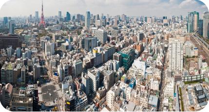 Tokyo_2_R.jpg