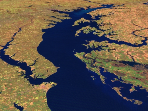 Chesapeake-Bay-from-above-Credit-NASA.jpg