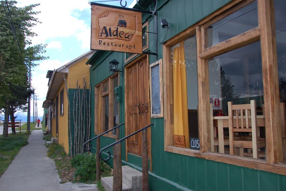 Aldea_restaurant.jpeg
