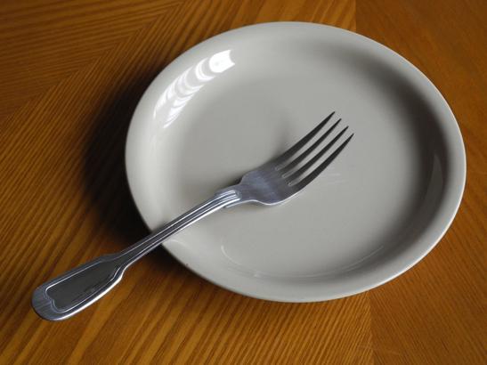 Paleo Fasting_s.jpg