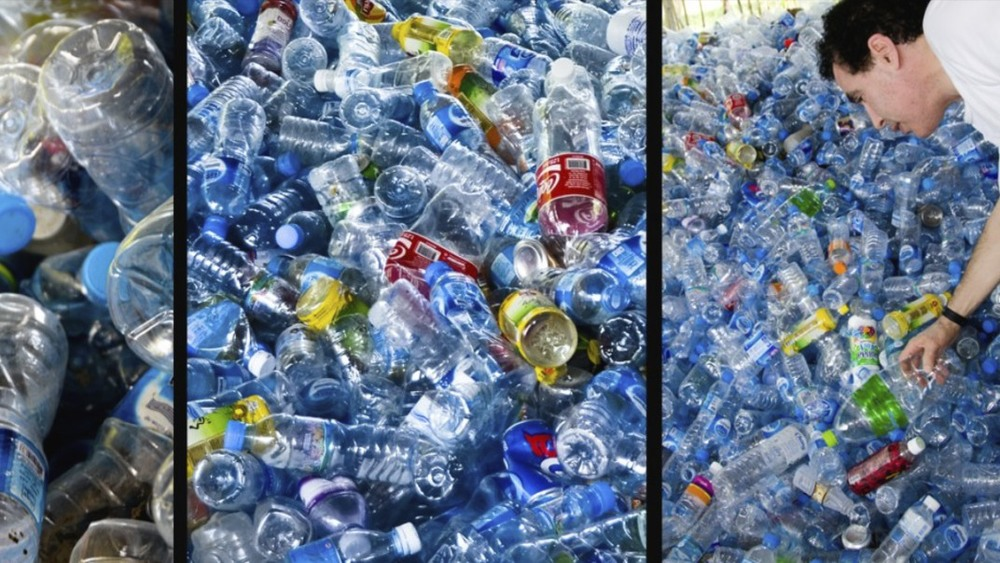 Image: reuseeverything.org