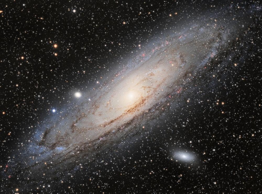 andromeda-galaxy-van-den-hoevel.jpg