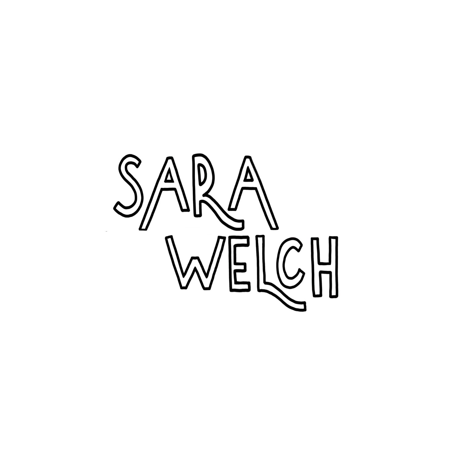 Sara Welch Photo