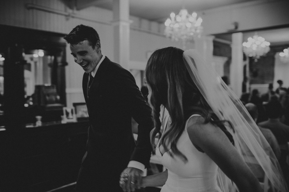 I've captured over a hundred weddings and thousands of important moments  -