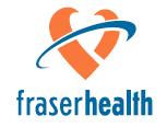 Fraser Health.png