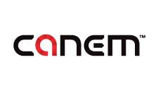logo_canem.jpg