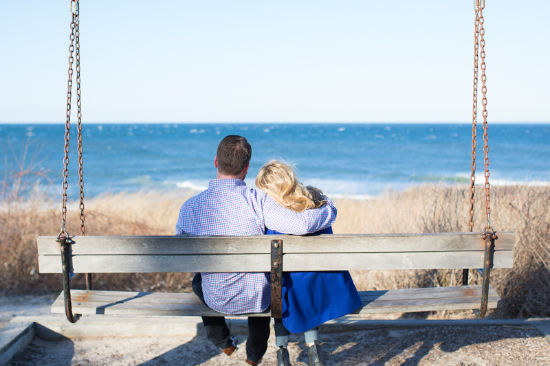 Montauk_Engagement_010.jpg