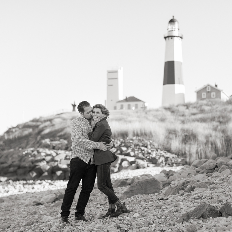 Montauk_Engagement_032.jpg