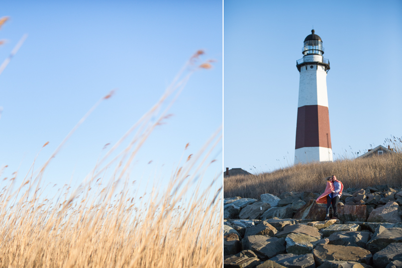 Montauk_Engagement_040.jpg