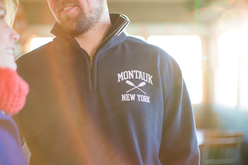 Montauk_Engagement_110.jpg