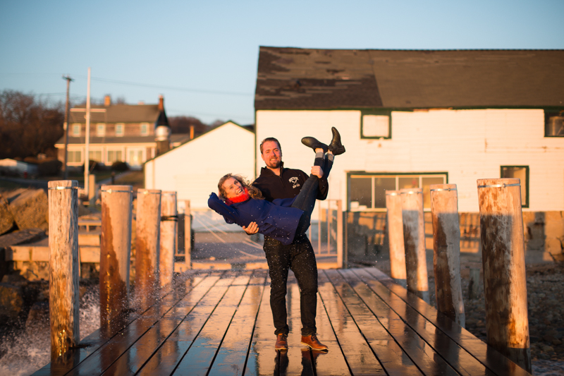 Montauk_Engagement_132.jpg